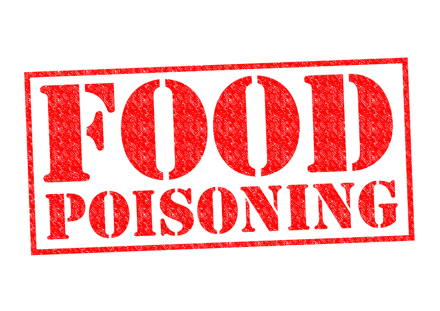 Food Poisoning Restaurant Philadelphia