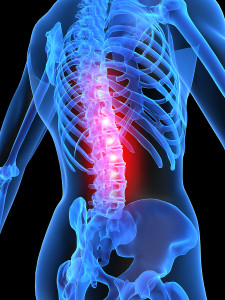 Philadelphia Spinal Cord Injury Attorney