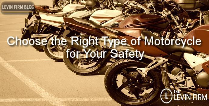 motorcycle accident lawyer in pa