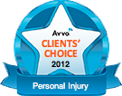 Clietns-Choice-personal-Injury