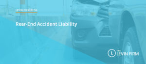 Rear End Accident Lawyer in PA