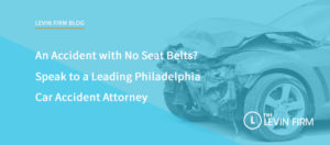 Car Accident Attorneys in PA
