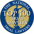 top100--trial-lawyers