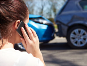 uninsured motorist claims